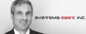 Systems East