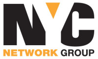 NYC Network group